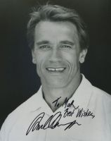 Arnold-Schwarzenegger-to-Mak