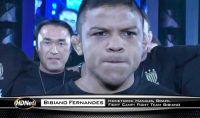 Bibiano_vs_Banuelos5