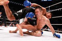 Bibiano_vs_Maeda_DREAM_18_12-31_2012-3