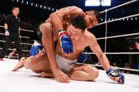 Bibiano_vs_Maeda_DREAM_18_12-31_2012-4