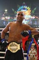 JZ-Cavalcante-'The-Champ'