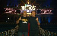 JZ-and-Mak-HERO's-pre-fight