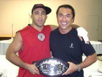 Mak-and-JZ-Calavan-with-HERO's-Belt
