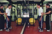 Mak-training-Oscar2